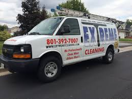 extreme cleaning services home cleaning 375 s stewart dr ogden ut phone number yelp