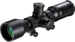 Binoculars Scopes Camera Photo Video Barska 3 9x40