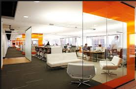latest office design. Exellent Office Office Brilliant Latest Designs 3 With Design