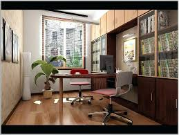 west wing office space layout circa 1990. Office At Home Ideas. Wonderful Design Ideas Small Spaces Designs For On West Wing Space Layout Circa 1990 S