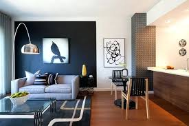 modern accent wall ideas for living room wood
