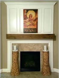 reclaimed wood fireplace mantel fireplace mantels for rustic fireplace mantle reclaimed wood fireplace mantels for