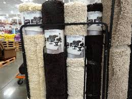elegant thomasville indoor outdoor rugs furniture mineral spring microfiber rug costco thomasville