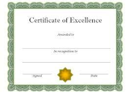 81 Best Funny Awards Images On Pinterest Award Certificates Free