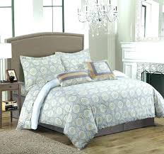 grey duvet cover king medium size of gray duvet cover set king light grey queen articles with tag full size grey duvet covers king