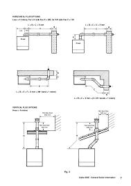 alpha 500e alpha 500e general boiler information 7