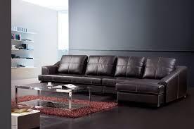 Unique Genuine Leather Couches 84 For Sofa Design Ideas with Genuine  Leather Couches