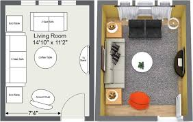 living room designs layout. 8 expert tips for small living room layouts roomsketcher blog designs layout s