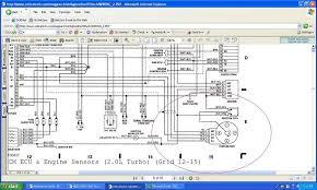 3sgte engine wiring diagram 3sgte image wiring diagram