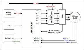 similiar three phase motor keywords arduino wifi wiring diagram on 3 phase dc motor control schematic