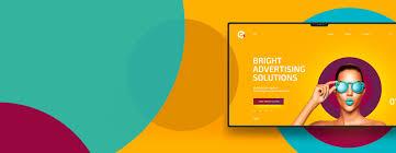 Affordable Logo Design Packages Website Motix Affordable Custom Logo Design Service In