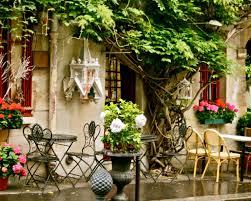 Paris Decorating Paris Cafe Decorating Ideas Coveragehdcom