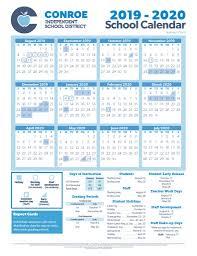 Academic Calendar 2020 17 Template Https E W Trading Com Calendar 2019 December 2018 2019