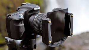 The Best Neutral Density Filters Digital Camera World