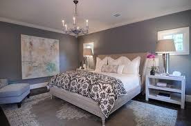 grey bedroom decor gray bedroom walls