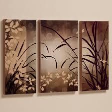 table glamorous framed wall art sets