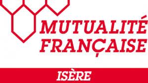 """Résultat de recherche d'images pour """"logo mutualité française"""""""