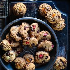 Kitchen Sink Cookies With Corn Flakes Wow Blog