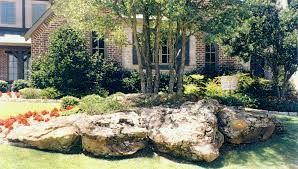interior landscaping office. High Quality Landscaping Boulder Ideas Using Boulders Great Office Design Small Interior Landscape With Stone And