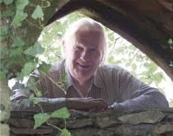 Tribute to Gerald Nix, 1936 - 2021