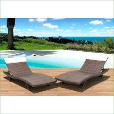 outdoor chaise lounge cushions australia. outdoor lounge chair cushions australia pool chaise small size of cavalier brown synthetic wicker p