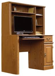Amazing Cherry Wood Computer Desk With Hutch 88 In Minimalist with Cherry Wood  Computer Desk With Hutch