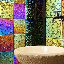 cool quantum tiles cork acoustic