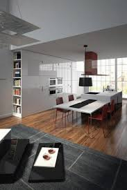 kitchen island dining table combination attractive 30 islands with tables a simple but very clever combo in 26 winduprocketapps com kitchen island dining