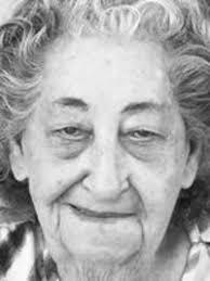 Ardis Little | 1927-2018 | Obituaries | wyomingnews.com