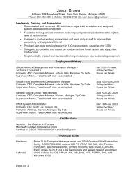 Chic Government Resume Writing With Certified Federal Resume