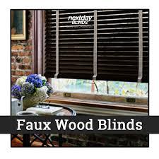 Home Decoration  Impersive Interior Teenage Bedroom Design Ideas Low Profile Window Blinds