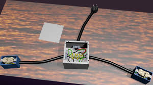 diy 6 000 watt power strip us 220 to 110 volt converter