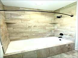pictures bathtub surround ideas tub shower tile of bathtubs with around it unique edge best throughout