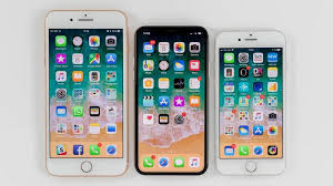 When Is The Best Time To Buy An Iphone Iphone Price Drops