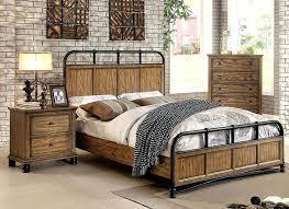 vintage looking bedroom furniture. Industrial Style Bedroom Furniture Best Regarding Remodel 1 Vintage Looking