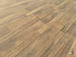 laminate flooring vs hardwood 12mm country club collection