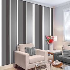 Gallery Of Wallpaper Designs Living Room Beautiful 100 Stylish Bedroom  Decorating Ideas Design Tips For Modern Bedrooms