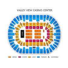 Valley View Seating Chart Valley View Seating Chart Elegant Mariners Padres Seating