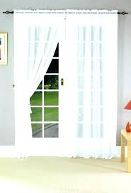 closet cover ideas how to cover a closet without doors curtain to cover closet curtains covering