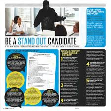 Resume With Too Many Jobs About The Resume Center World Leading Career Services The 100