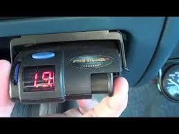 primus iq brake controller video youtube tekonsha primus iq brake controller wiring diagram primus iq brake controller video