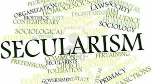 importance of secularism in how is secularism important  importance of secularism in