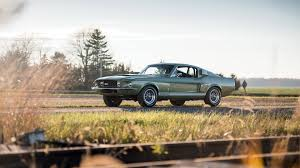1967 ford mustang wallpapers. Exellent Mustang 1967 Ford Shelby Mustang GT500 Picture With Wallpapers