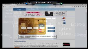 credit card generator 2017 100 working private