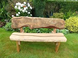 benches for bedroom bench bedroom modern outdoor garden bench backless metal bench outdoor bench home