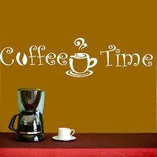 Cafe Latte Kitchen Decor Online Buy Wholesale Coffee Shop Cafe From China Coffee Shop Cafe