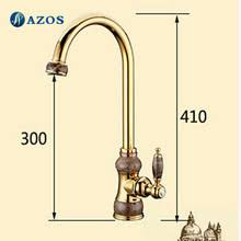 popular vintage kitchen taps buy cheap vintage kitchen taps lots