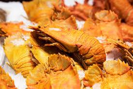 Fresh Moreton Bay Bugs for Sale - Fresh ...