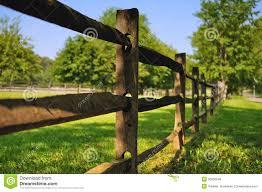 wood farm fence. Farm Fence Wood N