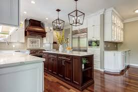 Kitchen Bathroom Cabinet Design St Louis Cabinet Warehouse